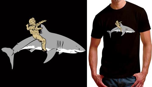 diver_riding_shark.jpg