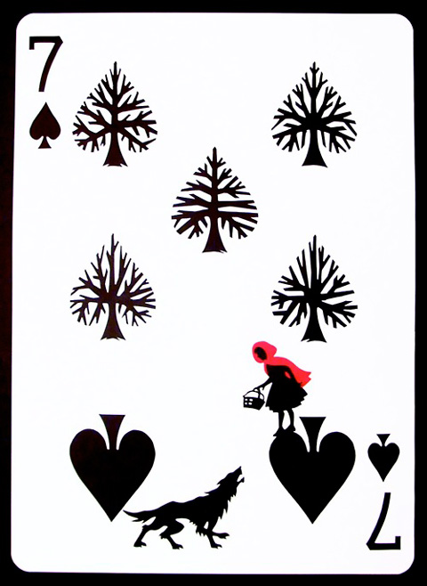 hand-cut_playing_card-1.jpg