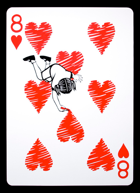 hand-cut_playing_card-3.jpg