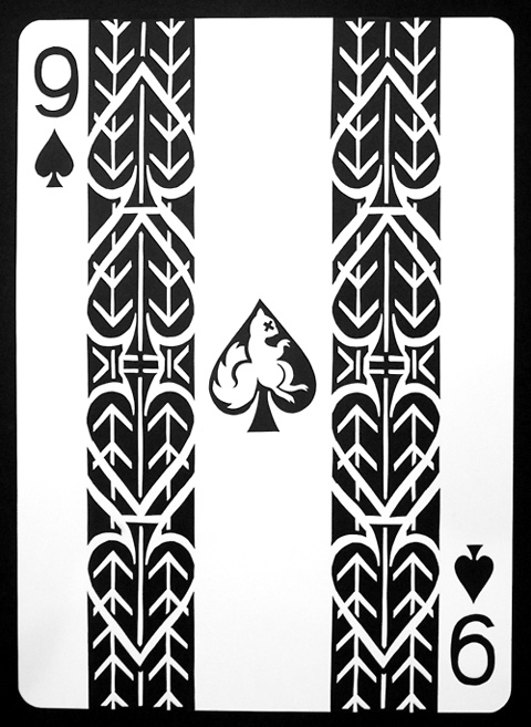 hand-cut_playing_card-4.jpg