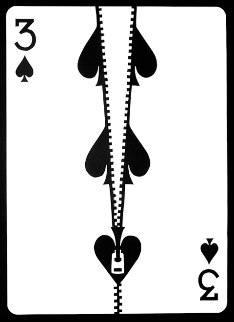 hand-cut_playing_card-6.jpg