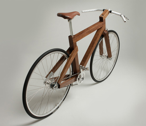lagomorph_wooden_bike-1.jpg