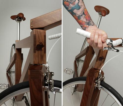 lagomorph_wooden_bike-2.jpg