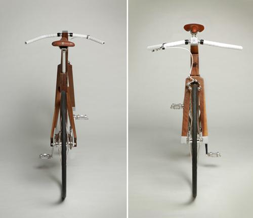 lagomorph_wooden_bike-3.jpg