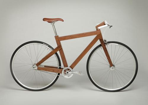 lagomorph_wooden_bike-4.jpg