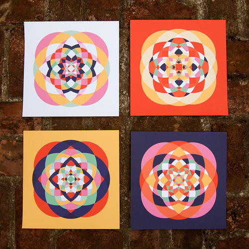 little_things_studio-quilts.jpg