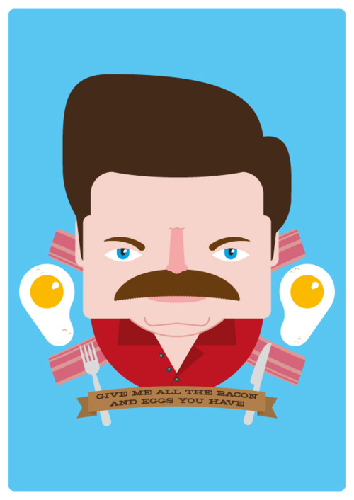 mark_gamble-ron_swanson.jpg