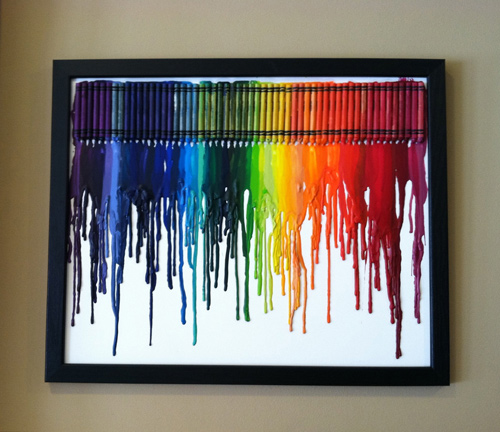 melted_crayon_art-2.jpg
