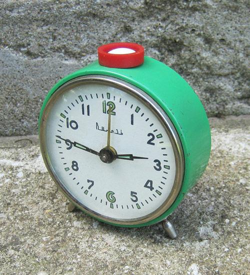 soviet_alarm_clock-3.jpg