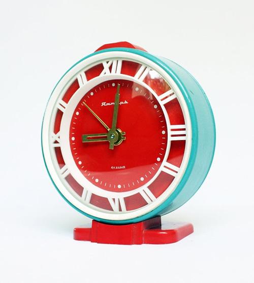 soviet_alarm_clock-4.jpg