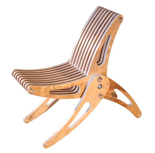 trevor_oneil_deck_chair-1.jpg