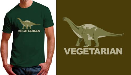 vegetarian_dinosaur.jpg