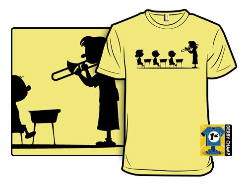 Teacher_Talks_Funny-shirt2.png