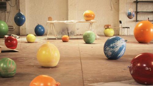 balloon_bowls-2.jpg