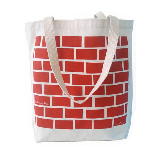 brick_tote_bag.jpg