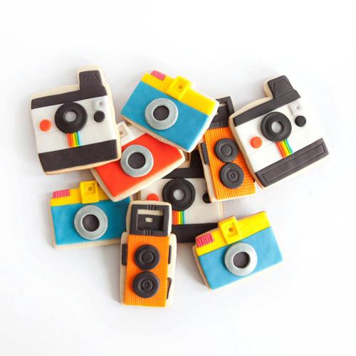 camera_cookies-1.jpg