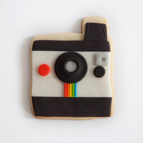 camera_cookies-2.jpg