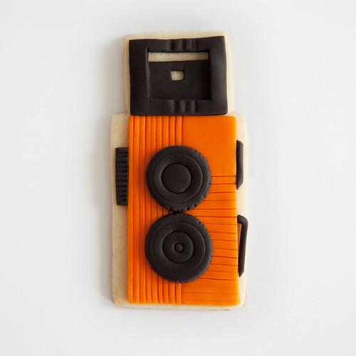 camera_cookies-3.jpg