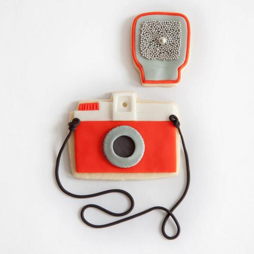 camera_cookies-4.jpg