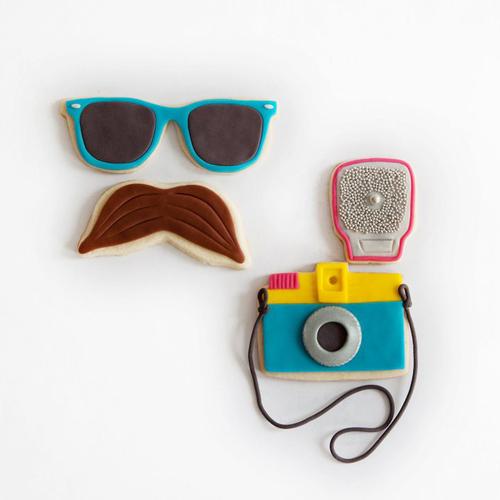 camera_cookies-5.jpg