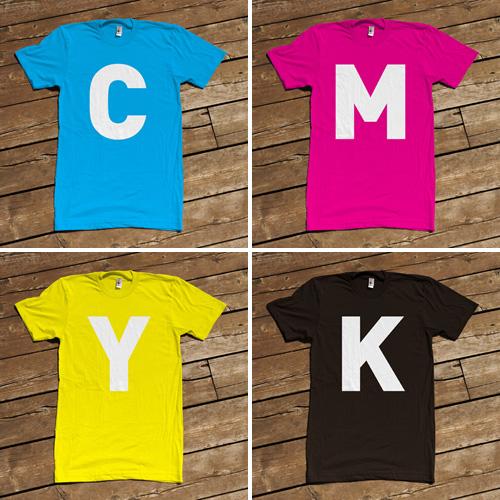 cmyk_tshirts.jpg