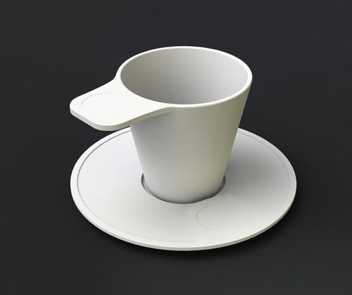 coffee_kit-2.jpg