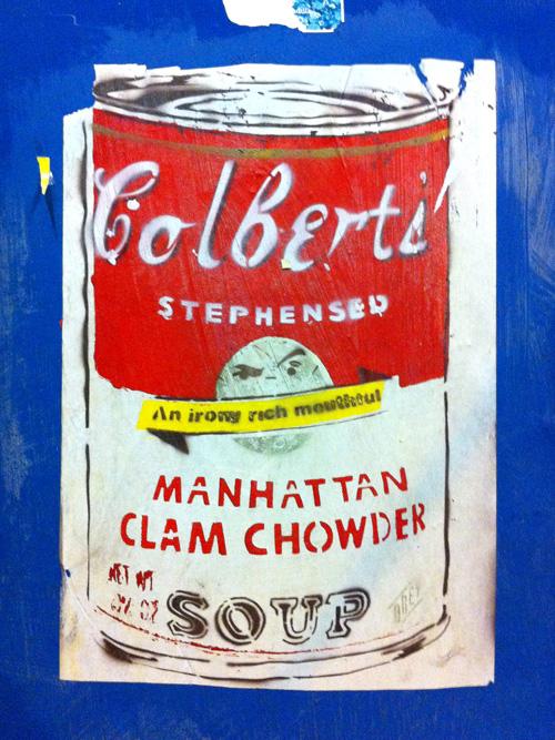 colberts_warhol_soup-2.jpg