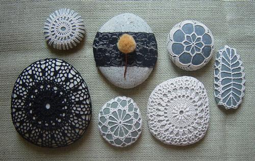 crochet_stones-1.jpg
