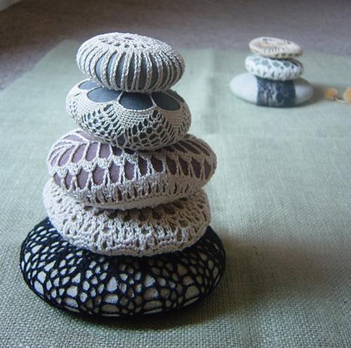 rochet_stones-2.jpg