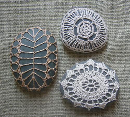 crochet_stones-3.jpg