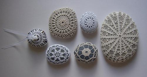 crochet_stones-4.jpg