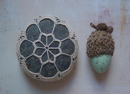 crochet_stones-5.jpg
