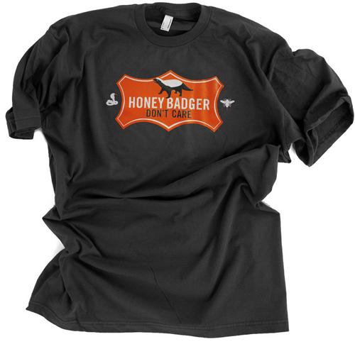 honey_badger_tshirt-1.jpg