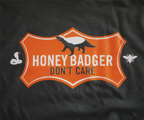 honey_badger_tshirt-2.jpg