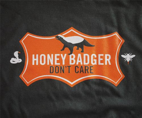 honey_badger_tshirt-2.jpg