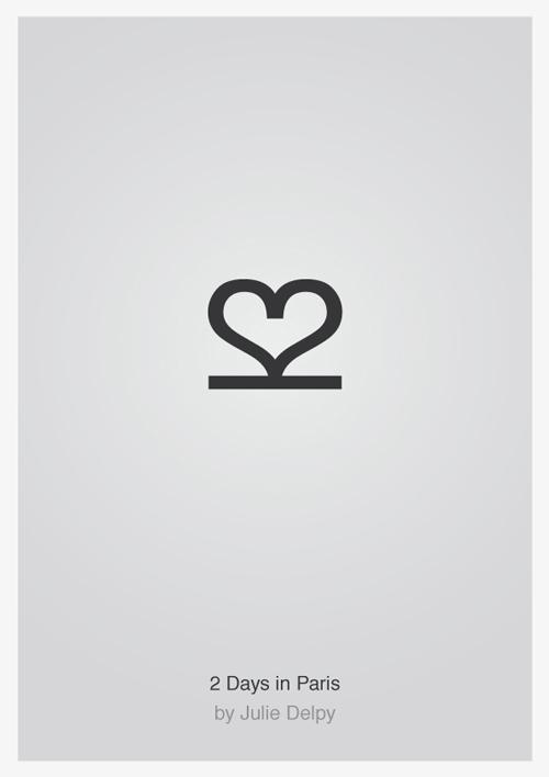 minimal_type_movie-1.jpg