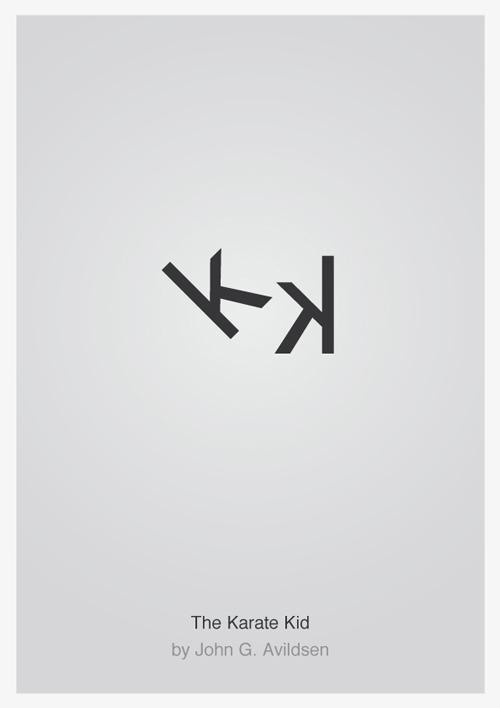 minimal_type_movie-2.jpg