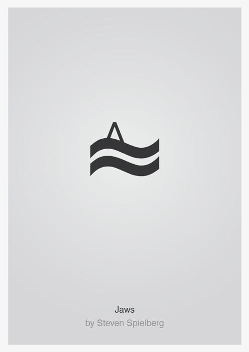 minimal_type_movie-4.jpg