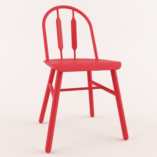 modern_windsor_chair-1.jpg