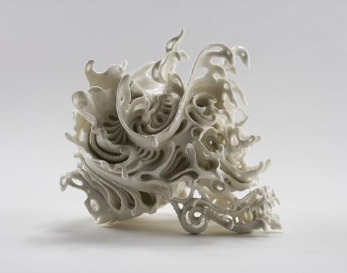 ornate_skull-2.jpg
