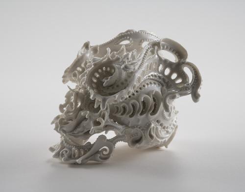 ornate_skull-3.jpg