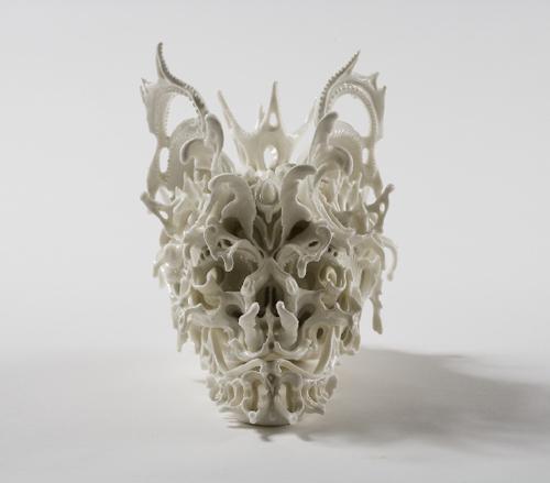 ornate_skull-4.jpg