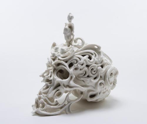 ornate_skull-5.jpg