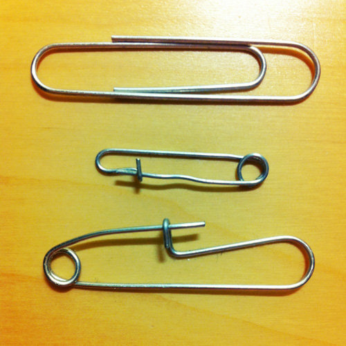 paperclip_safety_pins.jpg