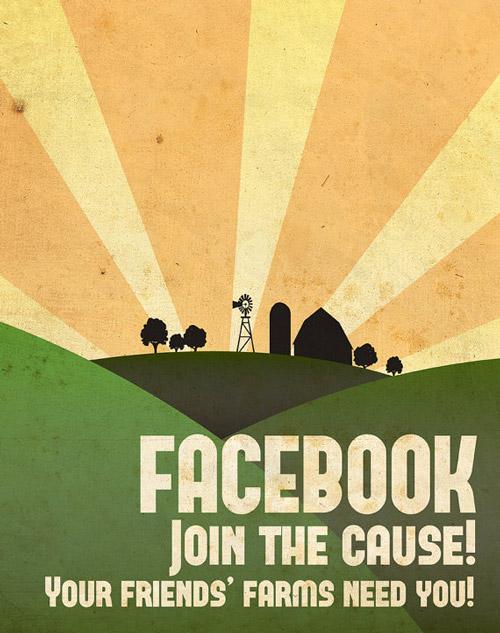 social_media_propaganda-5.jpg