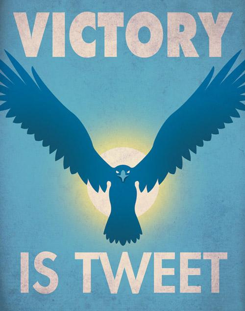 social_media_propaganda-7.jpg