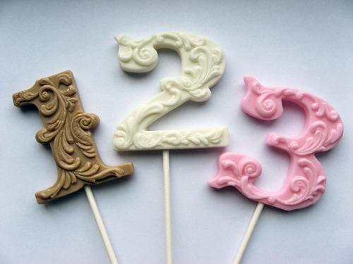 vintage_confections-1.jpg