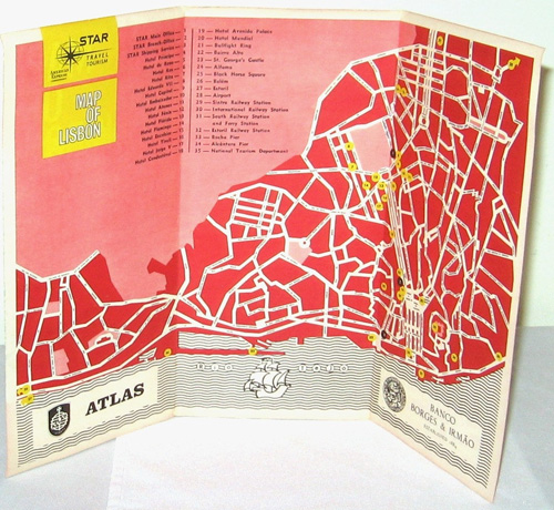 vintage_lisbon_map.jpg