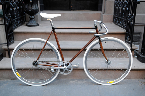 woodgrain_bike-1.jpg