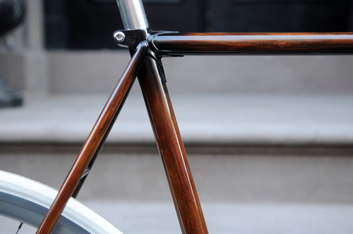 woodgrain_bike-2.jpg